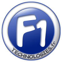 F1 TECHNOLOGIES