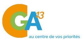 C.G.A. 13