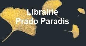 LIBRAIRIE PRADO PARADIS