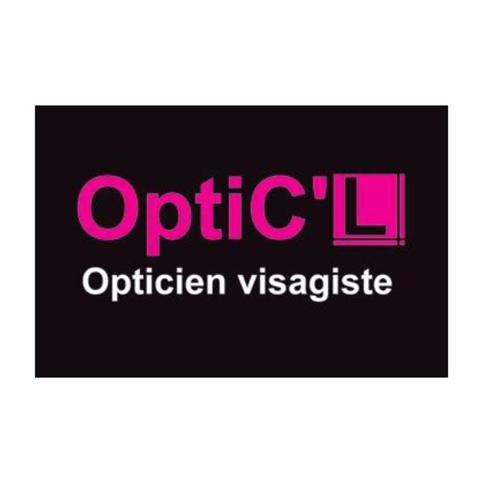 OPTIC'L